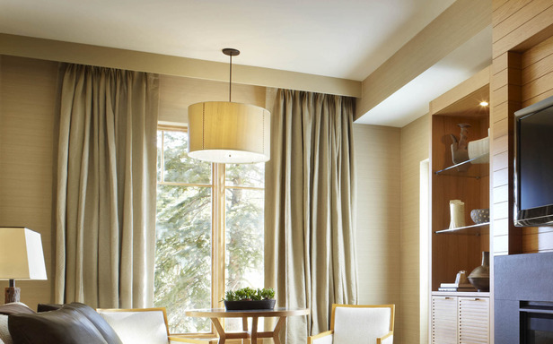 Viceroy Snowmass: Skier Amenities - ©Viceroy Snowmass