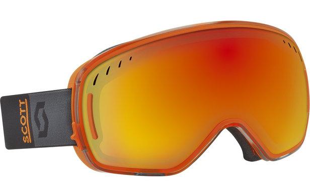 Ako si správne vybrať lyžiarske okuliare  Vieme ce7fdd81eb1
