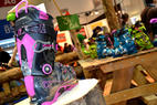 ISPO TRENDY 2014/15: Lyžiarky na ďalšiu sezónu - © Skiinfo