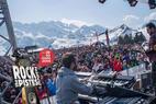 Rock the Pistes festival 2014 : la programmation