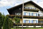 Les meilleurs hôtels de Oberstdorf - Söllereck/Höllwies