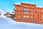 Best La Plagne Hotels