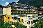 Best Bad Gastein - Graukogel Hotels