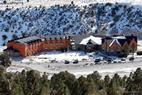 The Resort on Mount Charleston - ©from tripadvisor.com