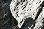 Klettern im Ötztal - ©bergleben.de/Sebastian Lindemeyer