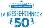 Gagnez 50 ans de ski à la Bresse-Hohneck - ©Labellemontagne