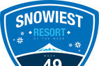 Mest snø uke 49