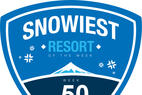 Mest snø uke 50