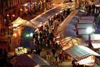 ABC dei mercatini di Natale (2a parte)