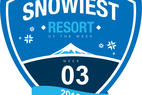 Snowiest Resort of the Week (3/2016): 165 cm vyšvihlo Innsbruck na čelo rebríčka