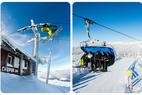Czesi i Słowacy walczą o polskich narciarzy - © TMR