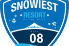 Snowiest Resort of the Week (8/2016): Nejvíc sněžilo v Pyrenejích a v Norsku - © Skiinfo.de