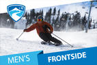 Men's Frontside Ski Buyers' Guide 2016/2017 - © Liam Doran