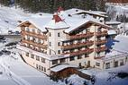 Alpinhotel Berghaus - ©from tripadvisor.com