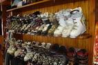 Poradnik zakupowy: wybieramy buty narciarskie