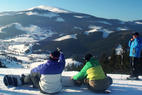 Telgárt otvára v sobotu zimnú sezónu lyžovačkou za 5 eur! - © Ski Telgárt