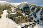 Arizona Snowbowl  - © Arizona Snowbowl