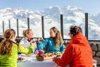 Teraz je správny čas: 10 tipov, ako ušetriť na zimnej dovolenke v Alpách - © Ph. D. Lira