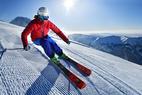 Na Chopoku rusza sezon przy ograniczonej liczbie narciarzy - © TMR, a.s.