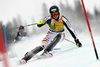 Slalom-Saisonauftakt in Beaver Creek: Ivica Kostelic mit Sieg zurück in die Spur - © Francis BOMPARD/AGENCE ZOOM