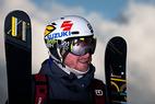Suzuki Nine Knights: Wegen Schneemangel abgesagt - © Klaus Polzer