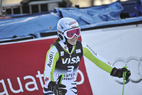Ski-Spektakel in München: Parallel-Slalom zum Jahresbeginn - © Francis BOMPARD/AGENCE ZOOM