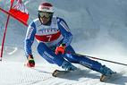 15-Jährige neue Schweizer Super-G-Meisterin - © Swiss-Ski