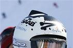 Stanley Hayer gewinnt Gesamtwertung der Honda Ski Tour - © Salomon