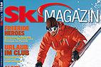 SkiMAGAZIN 03/2007 - ©Ski Magazin