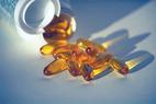 Dopingkontrollen in Deutschland unwirksam? - © Biathlon2b