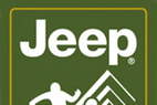 Jeep King of the Mountain - Finale fand in Aspen statt - ©Jeep King of the Mountain