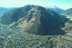 Copper Mountain 2001 - ©Jon Barnes