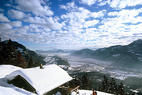 Steinberg am Rofan  - ©Alpbachtal Seenland Tourismus