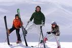 Louer son matériel de ski : quelques astuces