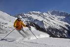 Ankogel  - ©www.schultz-ski.at