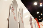 The Best New Ski & Snowboard Gear from the SIA Trade Show - © Ashleigh Miller Photography
