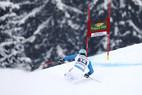 Compétition - Garmisch-Partenkirchen 2013 - © Alexis Boichard/AGENCE ZOOM