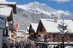 Day tripper: Three of the best ski safaris - © Montgenevre/Facebook
