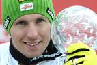 Weltcup-Finale 2012/2013 in Lenzerheide - © Alain Grosclaude/AGENCE ZOOM