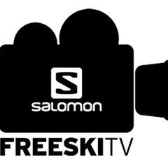 Video: Salomon Freeski Season 8 Teaser