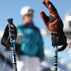 Ako si správne vybrať lyžiarske palice