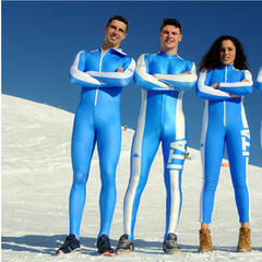 Mercoledì 19 febbraio: gli Azzurri oggi in gara a Sochi 2014