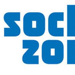 Martedi 11 febbraio: gli Azzurri oggi in gara a Sochi 2014