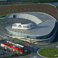 adidas Outlet Center Herzogenaurach - © adidas
