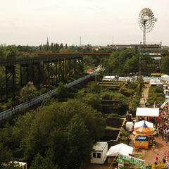 Expo Area - ©sportograf