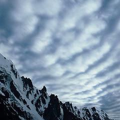 Nanga Parbat - ©www.nagaparbat06.at