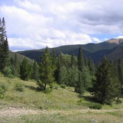 Lithia Santa Fe >> Soak in Hot Springs in Taos - MountainGetaway