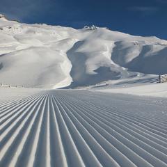 Sommerskigebiete: Treble Cone, Neuseeland - ©Facebook Treble Cone