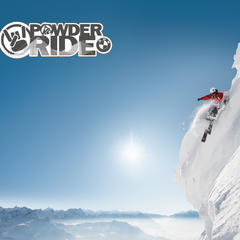 Partecipa al Freeride Foto & Video Contest di BMW! - ©BMW