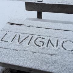 Livigno - © facebook.com/LivignoFeelTheAlps/